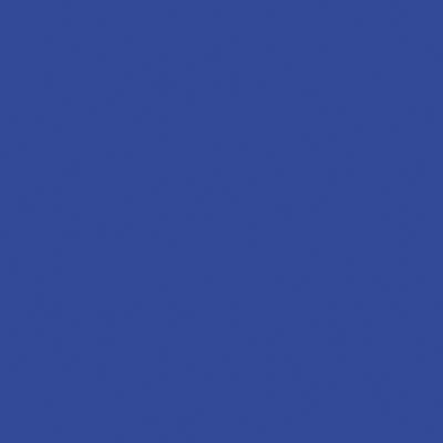 Colorante universale blu 80 ml