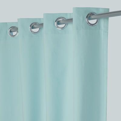 Tenda Sunny blu 140 x 280 cm