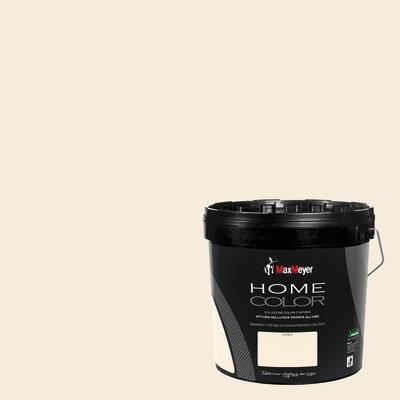 Idropittura lavabile Home Color cipria 10 L Max Meyer