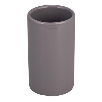 Bicchiere Legend grigio