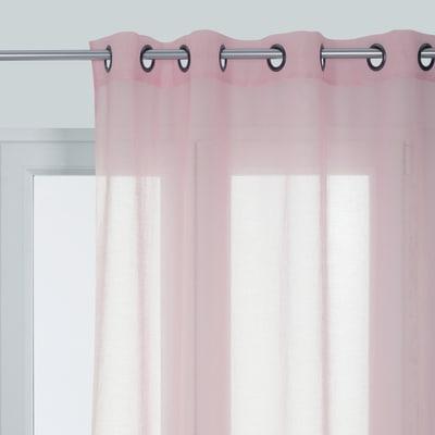 Tenda Nuage rosa 140 x 280 cm
