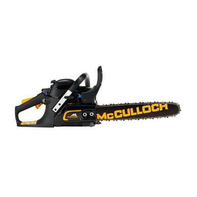 Motosega Mc Culloch CS35S