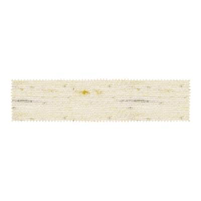Tenda da sole a caduta cassonata Tempotest Parà 300 x 250 cm avorio Cod. 4015/61