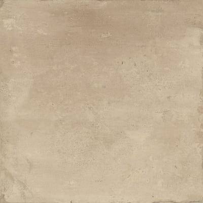 Piastrella Cotto 45 x 45 cm beige