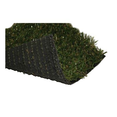 Erba sintetica al taglio Juniorgreen H  2 m, spessore 20 mm