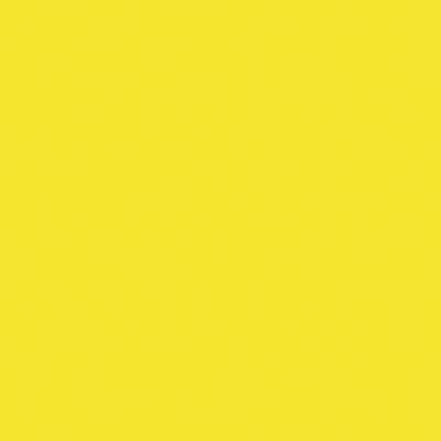 Colorante universale Luxens giallo limone 40 ml