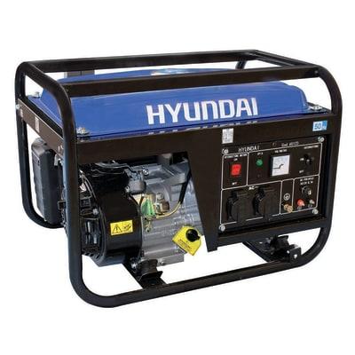 generatore di corrente hyundai 3 kw prezzi e offerte