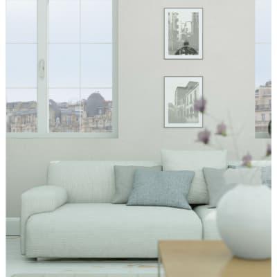 Pittura ad effetto decorativo Paillette' Cinecittà 2 L