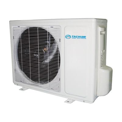 Climatizzatore Fisso Inverter Monosplit Tachiair 165 Cs 35v3a