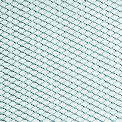 Lamiera alluminio 1000 x 400 mm