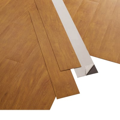 pavimento vinilico adesivo natwood 1 8 mm prezzi e offerte