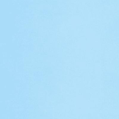 Idropittura lavabile Blu 10 L