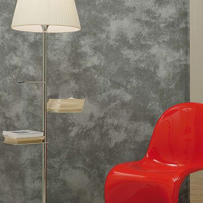 Pittura ad effetto decorativo Stonewashed Ardesia 1,5 L