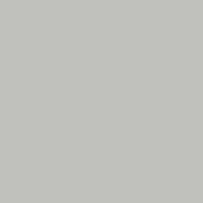 Smalto murale business grey 2,5 L Boero