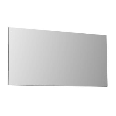 Specchio Elea 120 x 60 cm