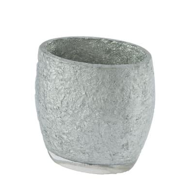 Bicchiere Argent argento