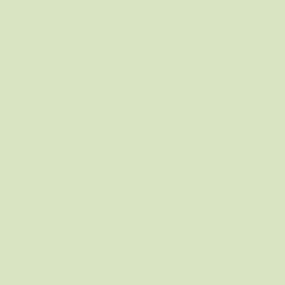 Smalto Per piastrelle V33 grigio perla satinato 2 L