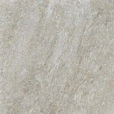 Piastrella Barge 45 x 45 cm grigio