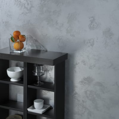 Pittura Ad Effetto Decorativo Metalli Ferro 2 L Prezzi E Offerte