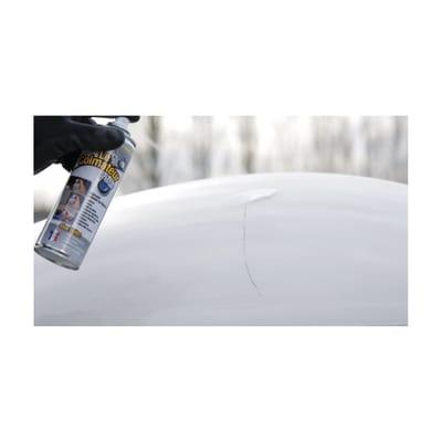 Sigillante acrilico Il Riparatore 250 ml, per cemento, plastica, muri, metallo