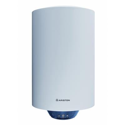 Scaldabagno elettrico Ariston Blu1 Eco Eu 50 L