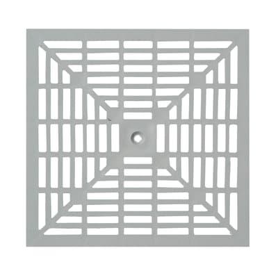 Griglia per pozzetto 550 x 550 x 20 mm