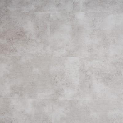 Pavimento vinilico adesivo Indust 1.5 mm