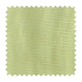 Tessuto al taglio Equador beige 300 cm