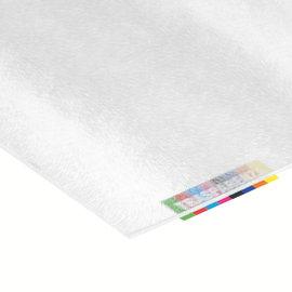 Plexiglass vetro sintetico e accessori prezzi online for Taglio plexiglass leroy merlin