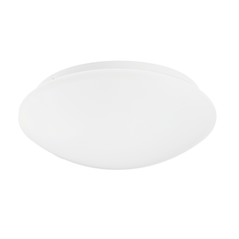 Plafondiere Imperia Isurf Plafoniera A Led W K D Ip With