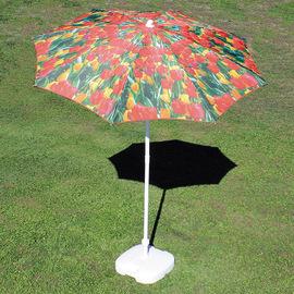 Ombrelloni da giardino ombrelloni da spiaggia e da esterno - Ombrelloni giardino ikea ...